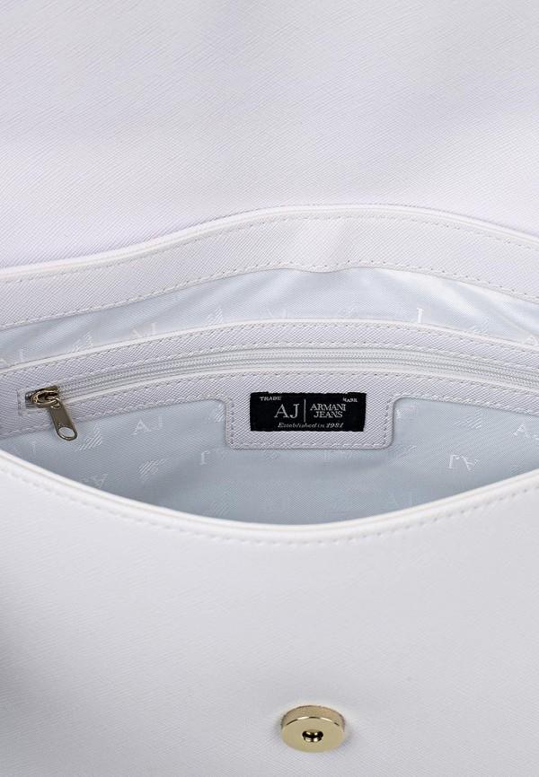 Сумка Armani Jeans (Армани Джинс) 0529L a3: изображение 3
