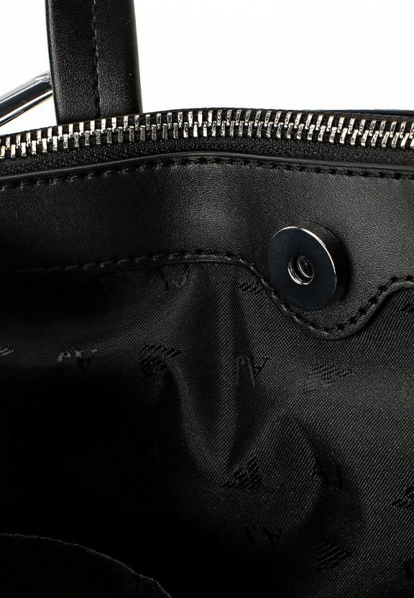 Сумка Armani Jeans (Армани Джинс) C5245 r6: изображение 3