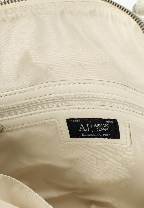 Сумка Armani Jeans (Армани Джинс) C522G t1: изображение 3