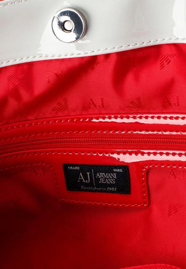 Сумка Armani Jeans (Армани Джинс) C522F u2: изображение 3