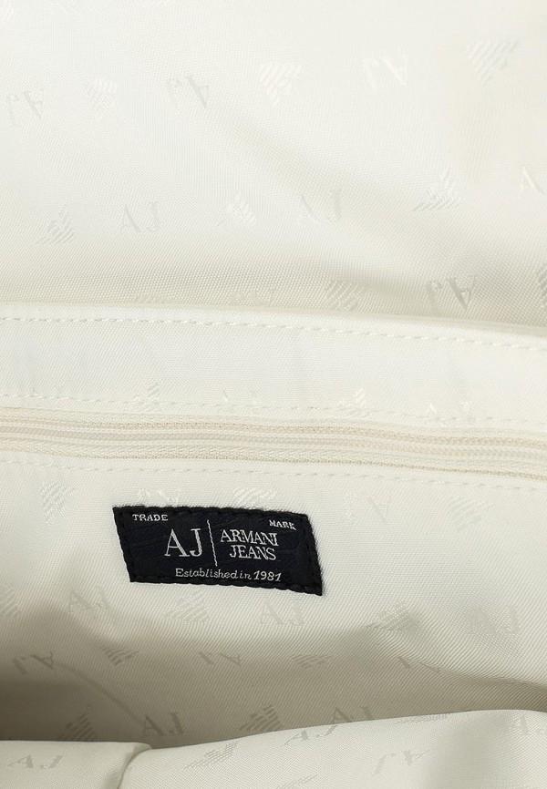 Сумка Armani Jeans (Армани Джинс) 0529M r1: изображение 3