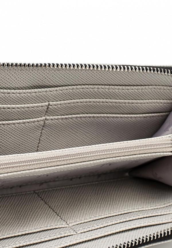 Кошелек Armani Jeans (Армани Джинс) C5V66 r4: изображение 3
