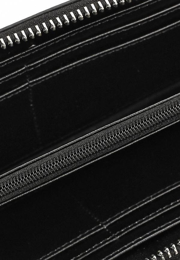 Кошелек Armani Jeans (Армани Джинс) C5V66 q8: изображение 3