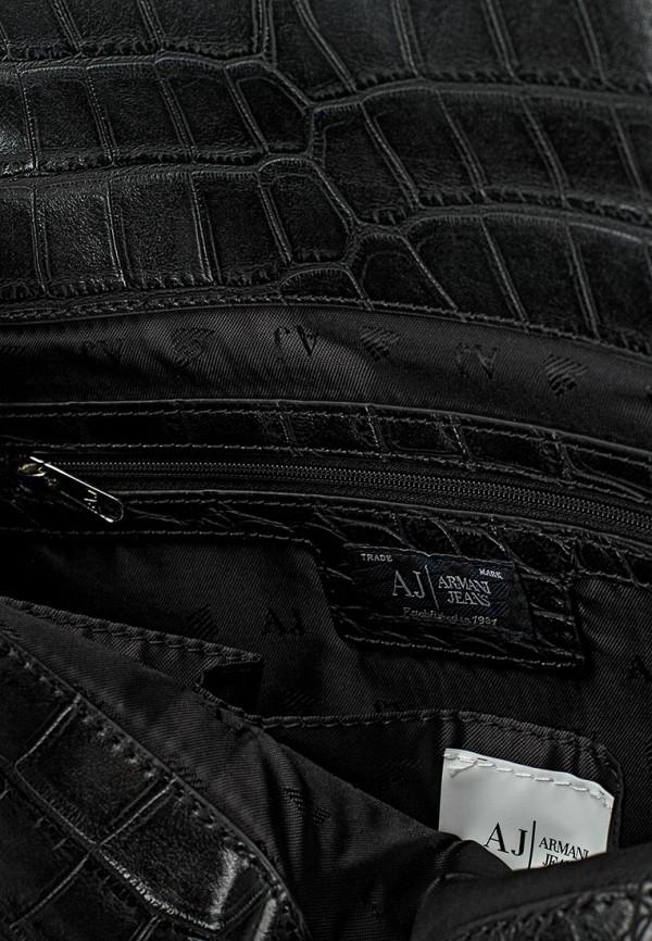 Сумка Armani Jeans (Армани Джинс) 922146 6A711: изображение 3