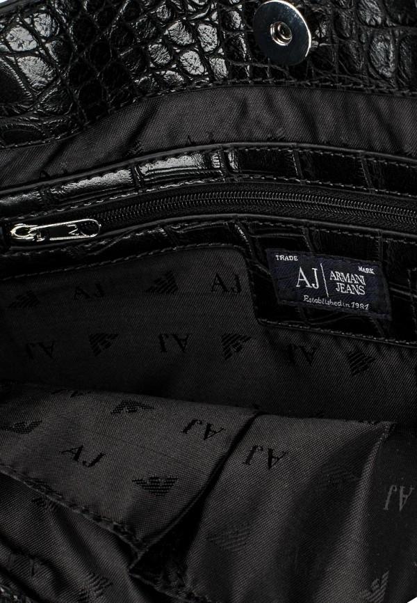 Сумка Armani Jeans (Армани Джинс) 922145 6A711: изображение 3