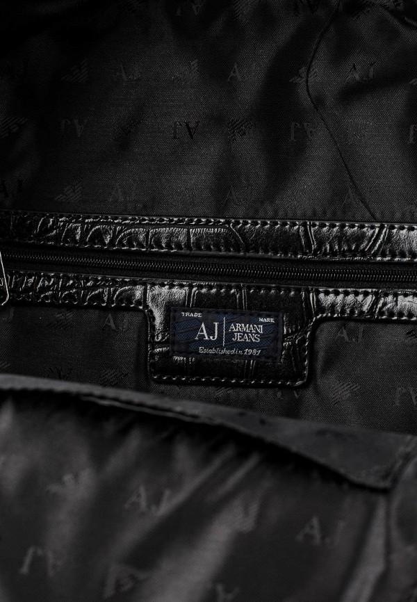 Городской рюкзак Armani Jeans (Армани Джинс) 922147 6A711: изображение 3