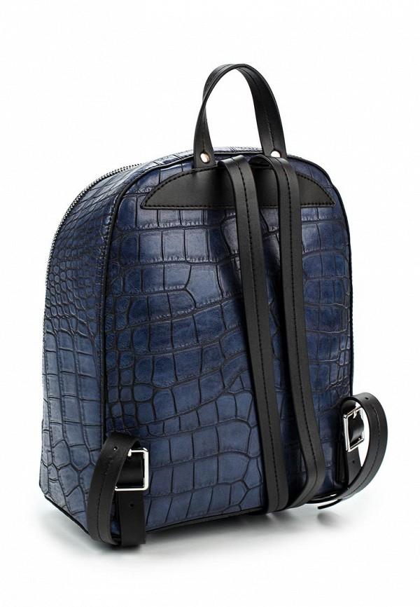 Городской рюкзак Armani Jeans (Армани Джинс) 922147 6A711: изображение 2