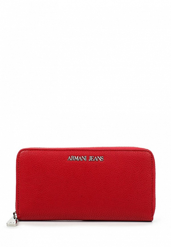 Кошелек Armani Jeans (Армани Джинс) 928088 6A709