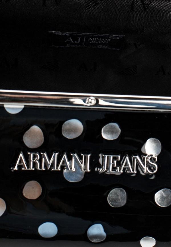 Клатч Armani Jeans (Армани Джинс) 922125 6A734: изображение 3