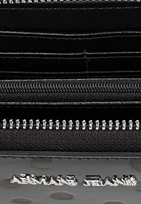 Кошелек Armani Jeans (Армани Джинс) 928088 6A734: изображение 3