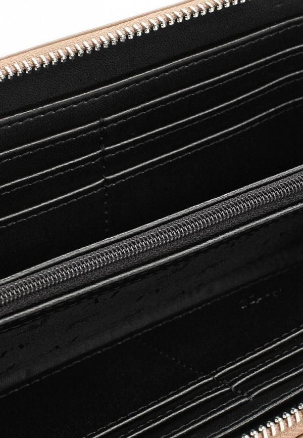 Кошелек Armani Jeans (Армани Джинс) 928088 6A730: изображение 3