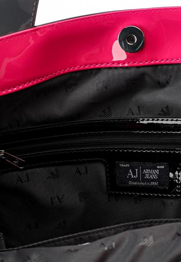 Сумка Armani Jeans (Армани Джинс) 922548 CC852: изображение 3