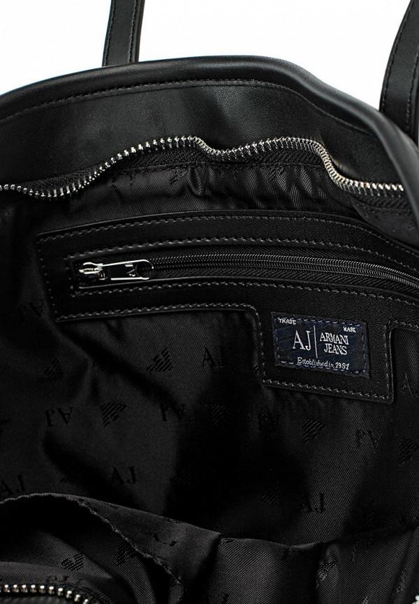 Сумка Armani Jeans (Армани Джинс) 922028 6A714: изображение 3
