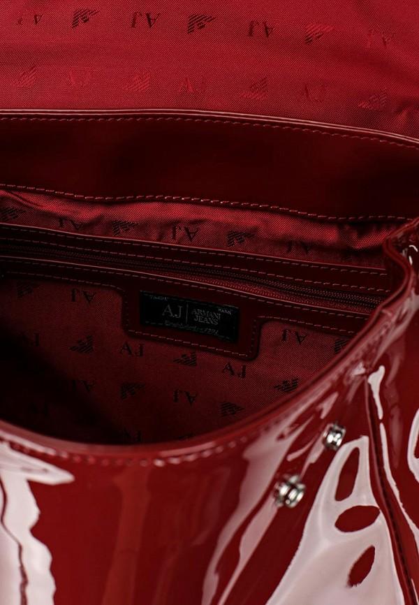 Городской рюкзак Armani Jeans (Армани Джинс) 922508 CC850: изображение 3