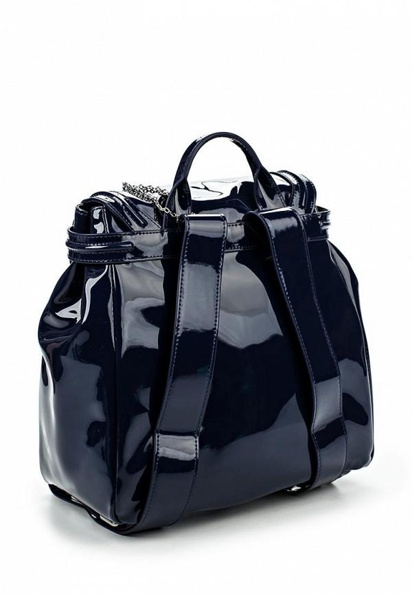 Городской рюкзак Armani Jeans (Армани Джинс) 922508 CC850: изображение 2