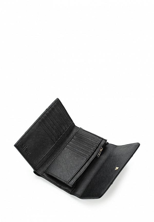 Кошелек Armani Jeans (Армани Джинс) 928585 CC857: изображение 3