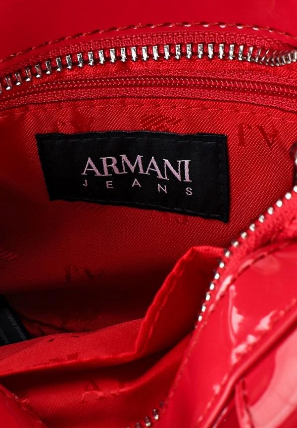 Купить женские сумки Emporio Armani в интернет-магазине