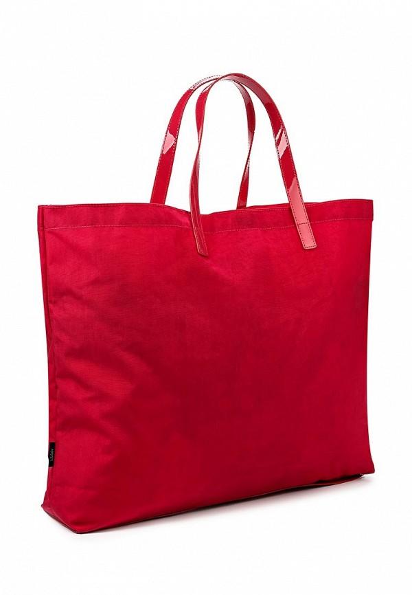 armani jeans сумка женская пвх - butikru
