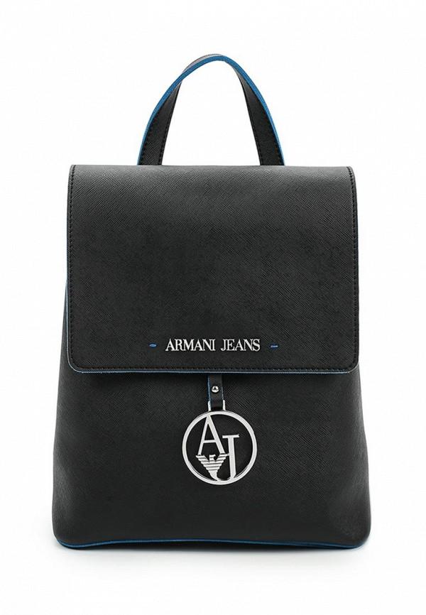 Рюкзак Armani Jeans Armani Jeans AR411BWTXU28 scovo expert сэ 023