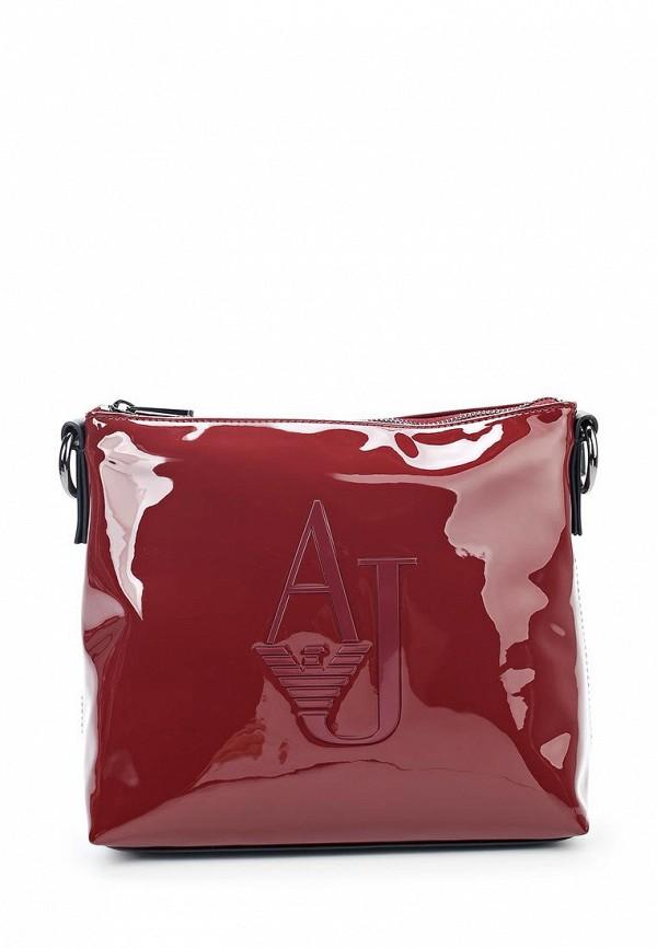 цены на Сумка Armani Jeans Armani Jeans AR411BWTXU43 в интернет-магазинах