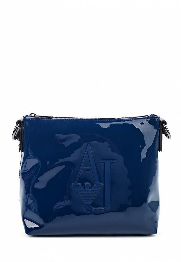 цены на Сумка Armani Jeans Armani Jeans AR411BWTXU44 в интернет-магазинах