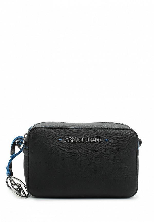 цены на Сумка Armani Jeans Armani Jeans AR411BWTXU49 в интернет-магазинах
