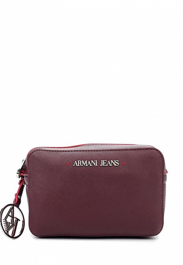 цены на Сумка Armani Jeans Armani Jeans AR411BWTXU50 в интернет-магазинах