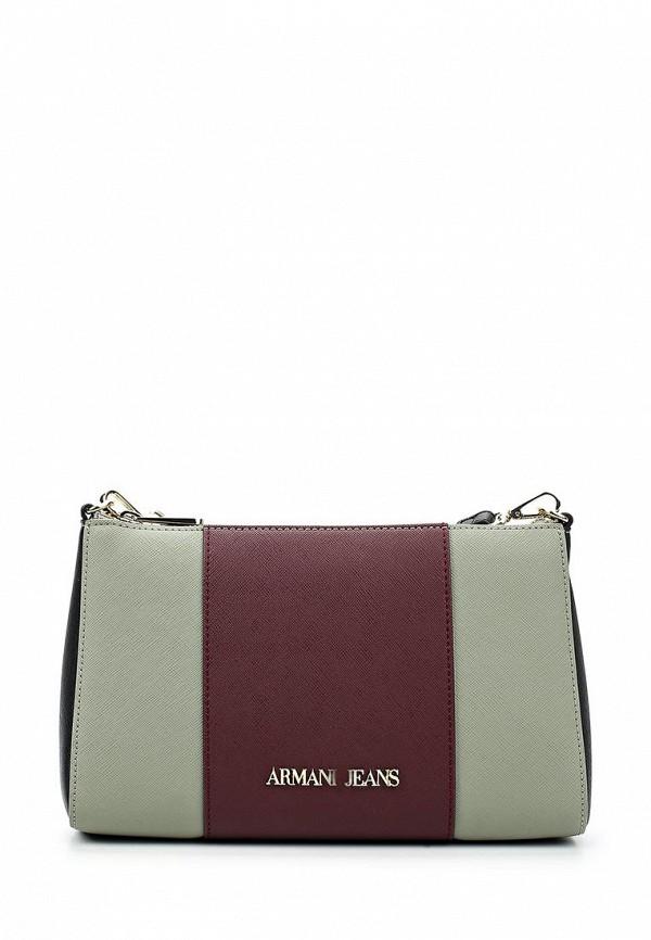 Сумка Armani Jeans Armani Jeans AR411BWTXU56 сумка armani jeans 922272 7a792 09934