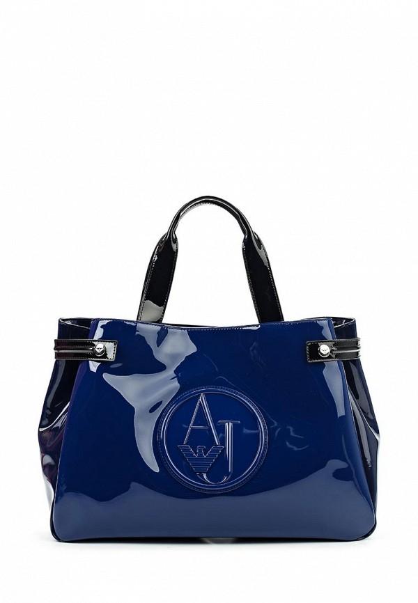 цены на Сумка Armani Jeans Armani Jeans AR411BWTXU63 в интернет-магазинах