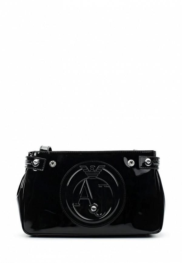 цены на Сумка Armani Jeans Armani Jeans AR411BWTXU65 в интернет-магазинах