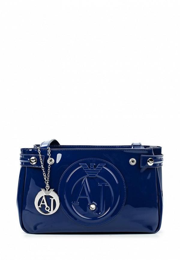 цены на Сумка Armani Jeans Armani Jeans AR411BWTXU67 в интернет-магазинах