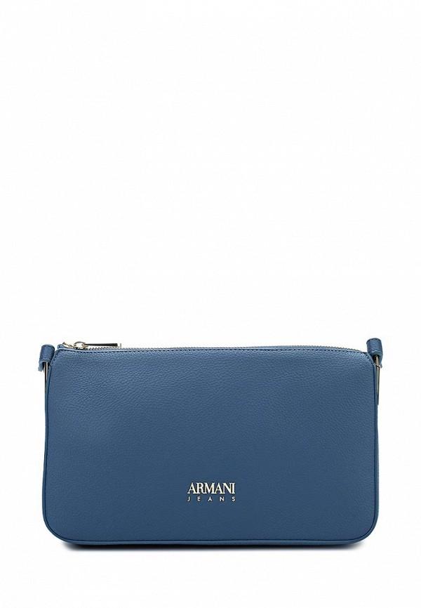 цены на Сумка Armani Jeans Armani Jeans AR411BWTXV28 в интернет-магазинах