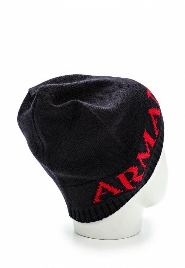 Комплект Armani Jeans (Армани Джинс) 06806 V9: изображение 3