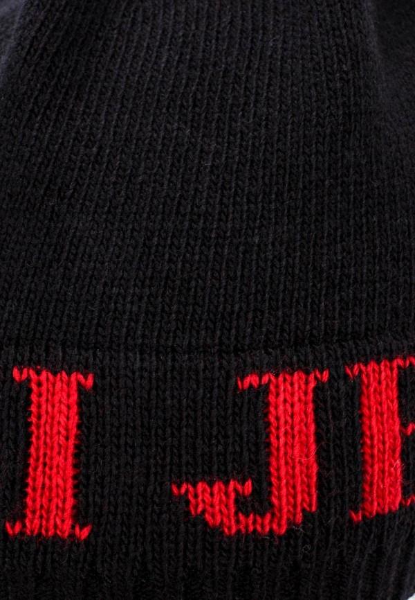 Комплект Armani Jeans (Армани Джинс) 06806 V9: изображение 4