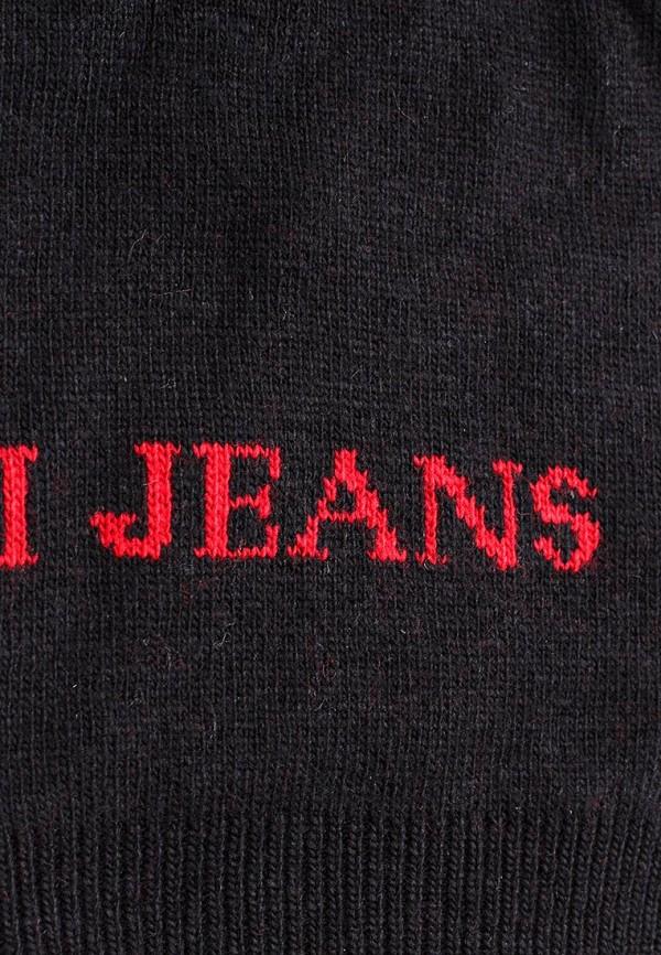 Комплект Armani Jeans (Армани Джинс) 06806 V9: изображение 6