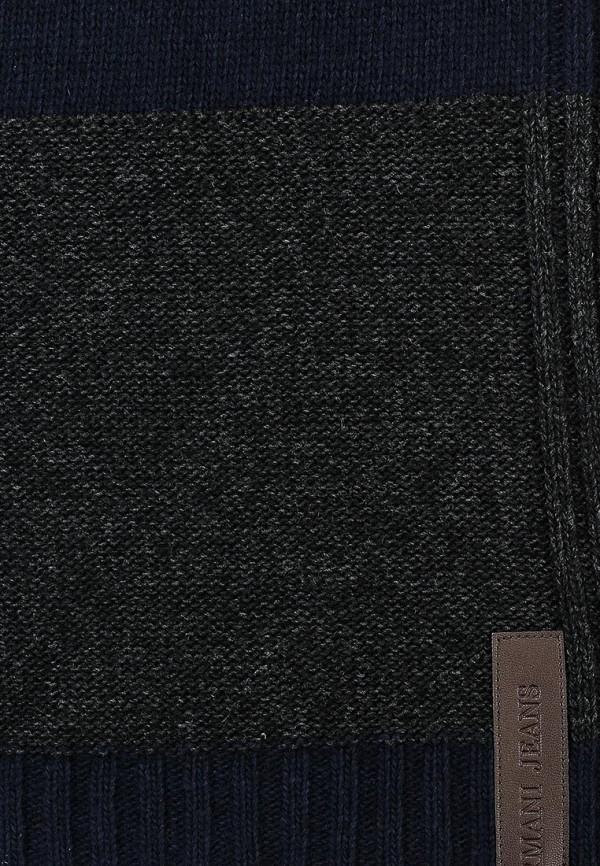 Шарф Armani Jeans (Армани Джинс) 06807 F1: изображение 6