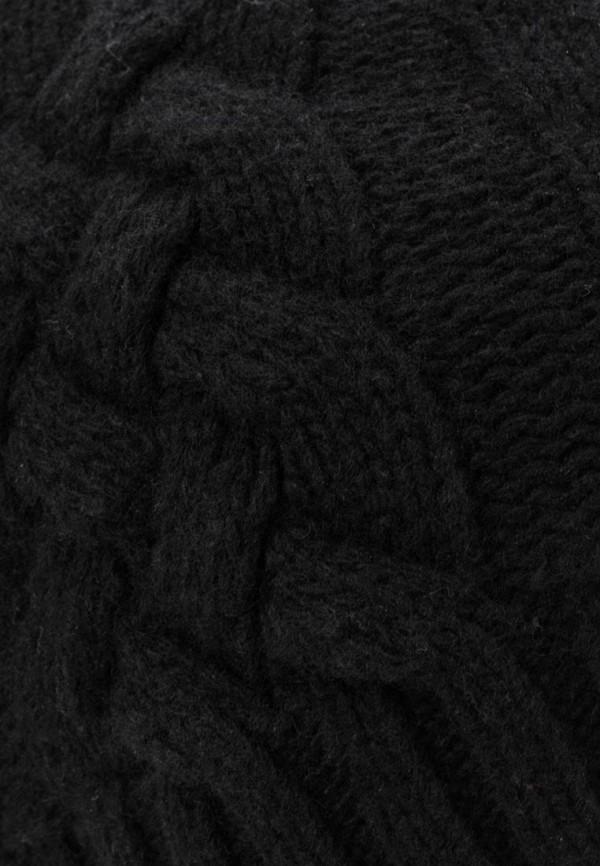Шапка Armani Jeans (Армани Джинс) B6432 E2: изображение 4