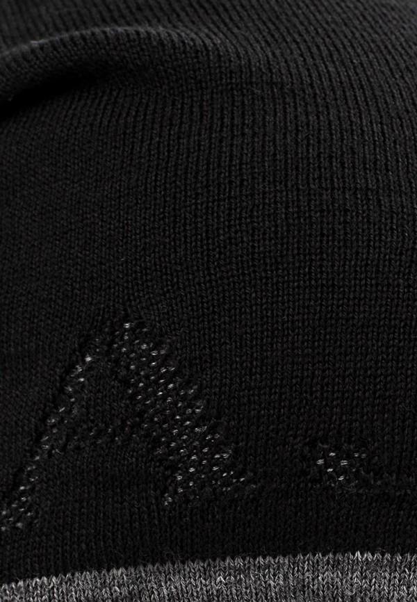 Шапка Armani Jeans (Армани Джинс) B6421 D7: изображение 4