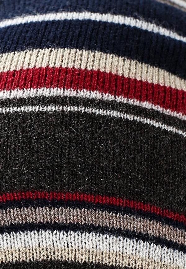 Шапка Armani Jeans (Армани Джинс) B6434 V2: изображение 4