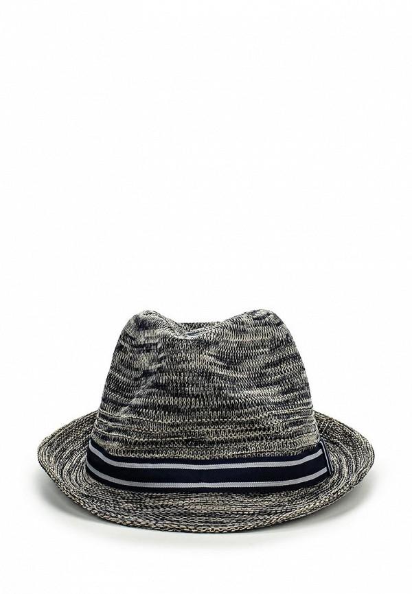 Шляпа Armani Jeans (Армани Джинс) C6405 u4