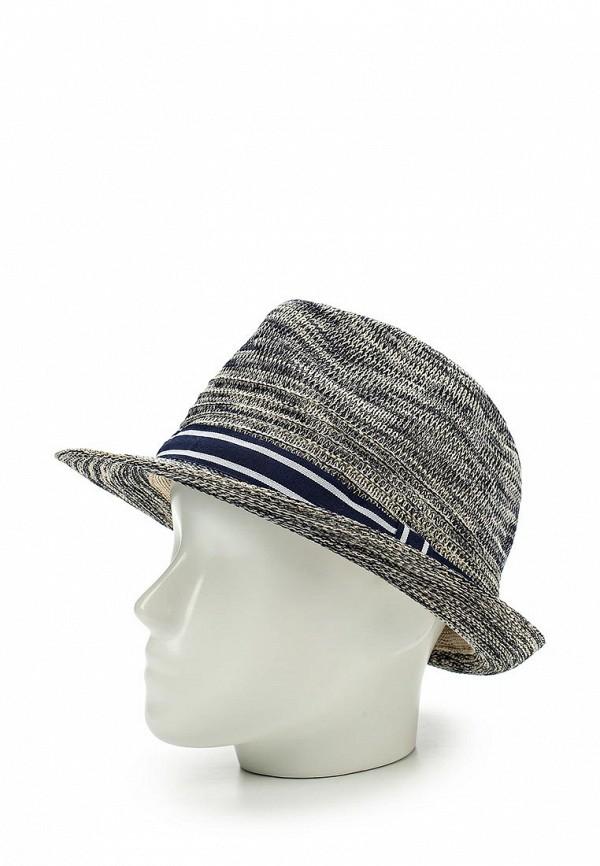 Шляпа Armani Jeans (Армани Джинс) C6405 u4: изображение 2