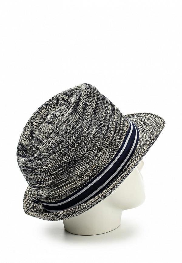 Шляпа Armani Jeans (Армани Джинс) C6405 u4: изображение 3