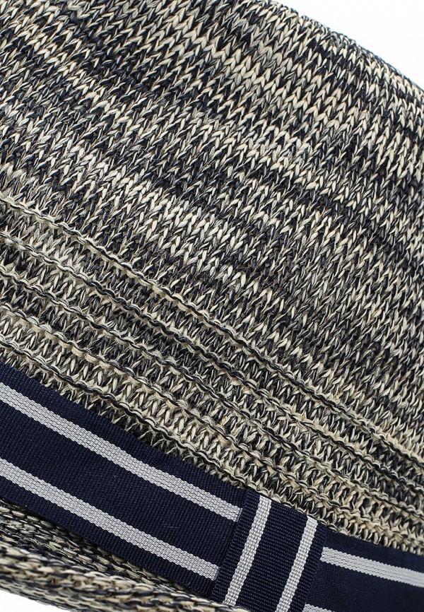 Шляпа Armani Jeans (Армани Джинс) C6405 u4: изображение 4