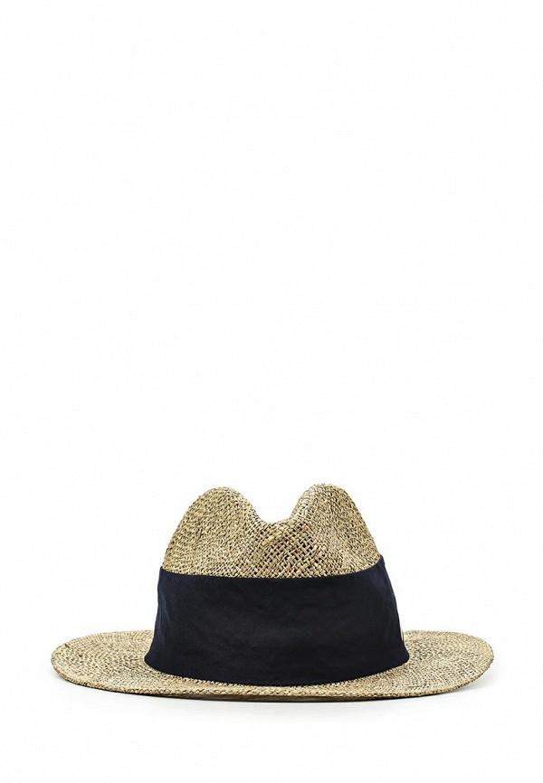 Шляпа Armani Jeans (Армани Джинс) C6404 u3: изображение 1