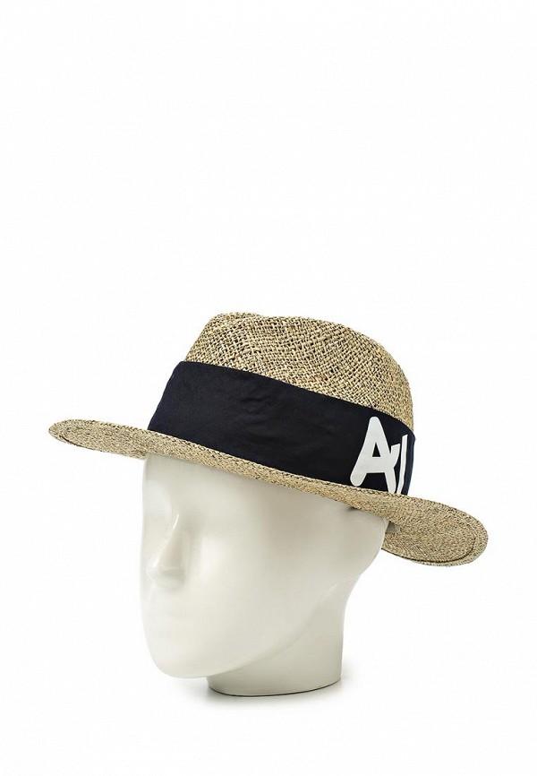 Шляпа Armani Jeans (Армани Джинс) C6404 u3: изображение 2