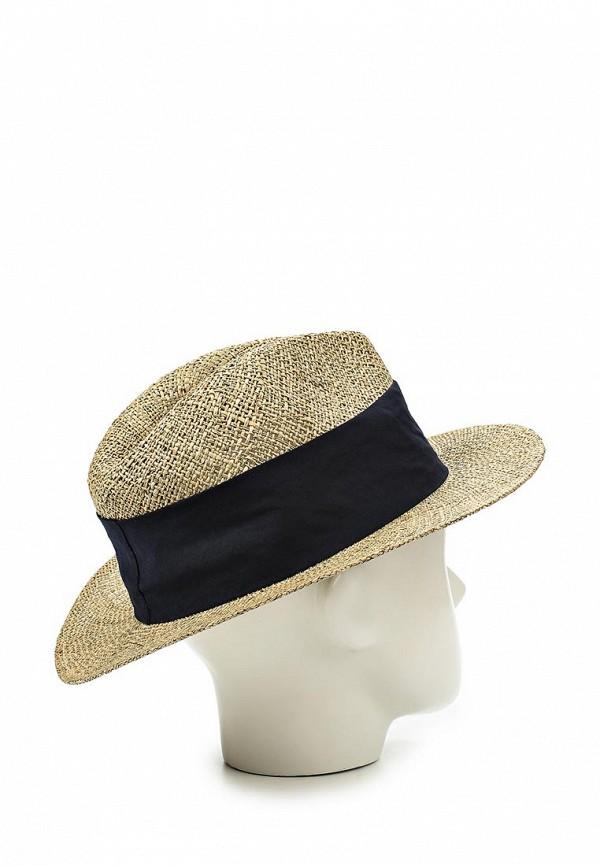 Шляпа Armani Jeans (Армани Джинс) C6404 u3: изображение 3