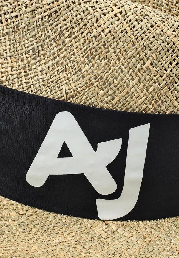 Шляпа Armani Jeans (Армани Джинс) C6404 u3: изображение 4