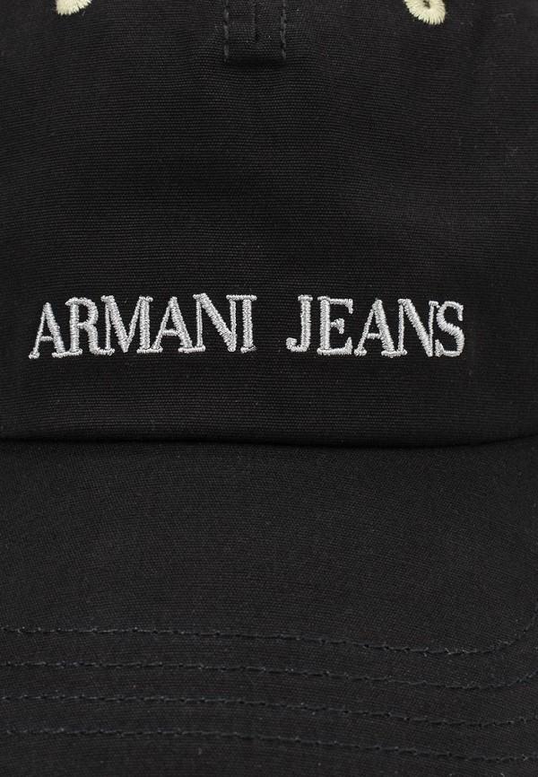 Кепка Armani Jeans (Армани Джинс) 06410 t9: изображение 3