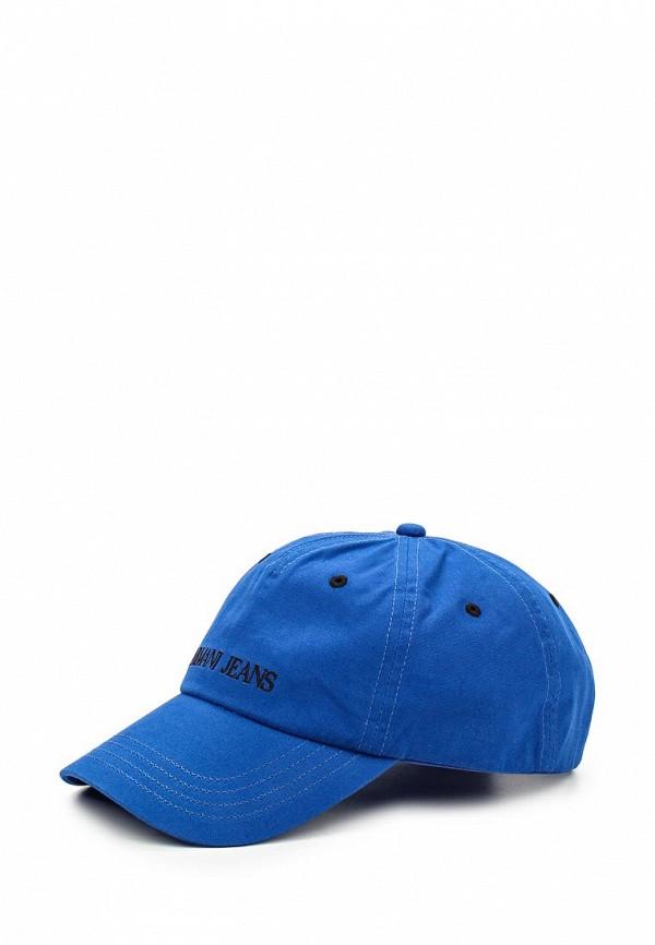 Бейсболка Armani Jeans (Армани Джинс) 06410 t9: изображение 1