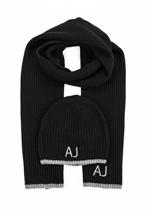 Шарф Armani Jeans (Армани Джинс) 937504 CC788